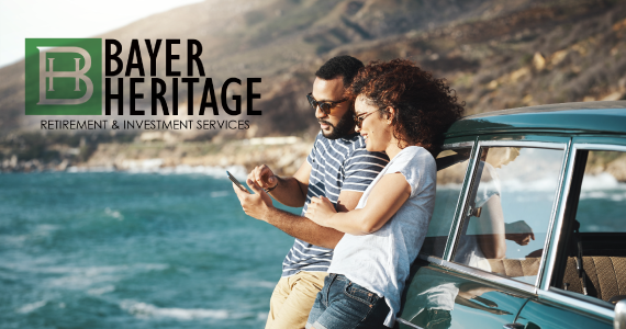 Home › Bayer Heritage Federal Credit Union